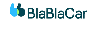 BlaBlaCar